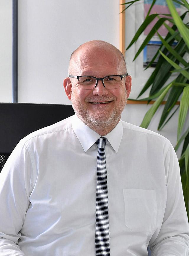 Alexander Kühnel