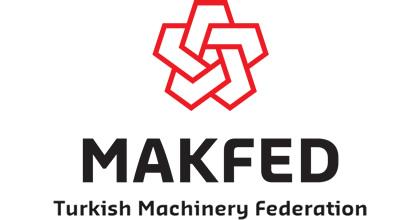 TURKISH MACHINERY FEDERATION