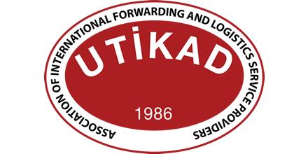 Association of International Forwarding and Logistics Service Providers