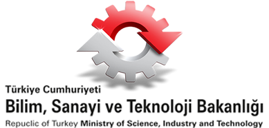 Republic Of Turkey Ministry Of Science, Industry And Technology