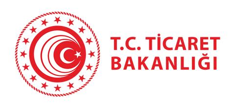 Türkiye Cumhuriyeti Ekonomi Bakanlığı