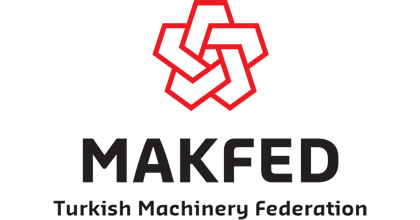 TURKISH MACHINERY FEDERATION