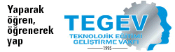FOUNDATION FOR THE DEVELOPMENT OF TECHNOLOGICAL EDUCATION AND TRAINING