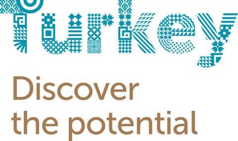 TurkeyDiscoverThePotential