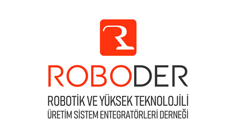 Robotics and High Technology Manufacturing System Integrators Association