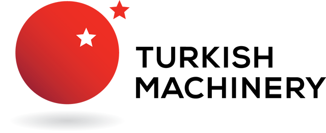 Turkish Machinery
