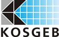 KOSGEB-Küçük Ve Orta Ölçekli İşletmeleri Geliştirme Ve Destekleme İdaresi Başkanlığı