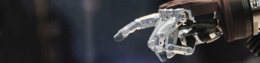Otomasyon ve Akışkan Gücü Sistemleri
