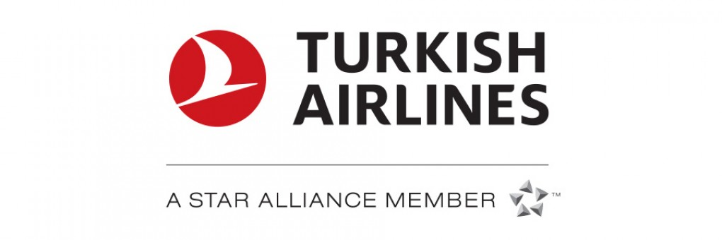 Official Airline Sponsor